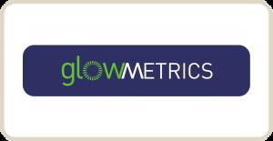 GlowMetrics