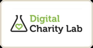 Digital Charity Lab